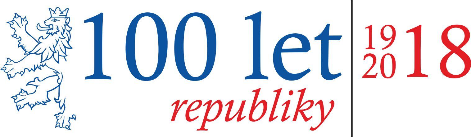 logo_100let