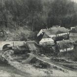 Rabštejn-013