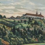 Rabštejn-021
