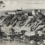 Rabštejn-022