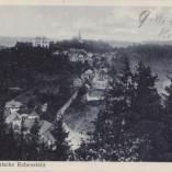 Rabštejn-034