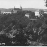 Rabštejn-052