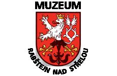 Muzeum Rabštejn
