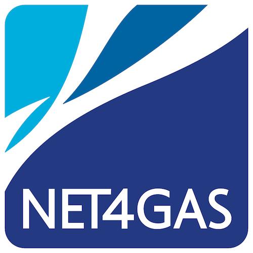 net4gas