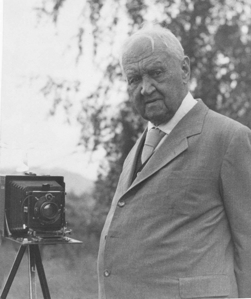 František Slavík 1967